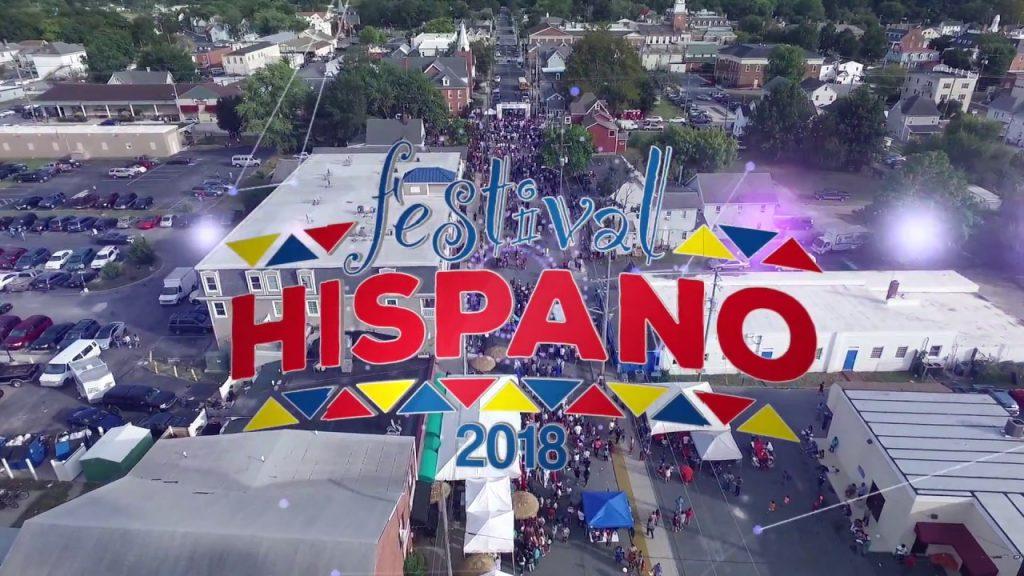 Hispanic-Festival-1024x576