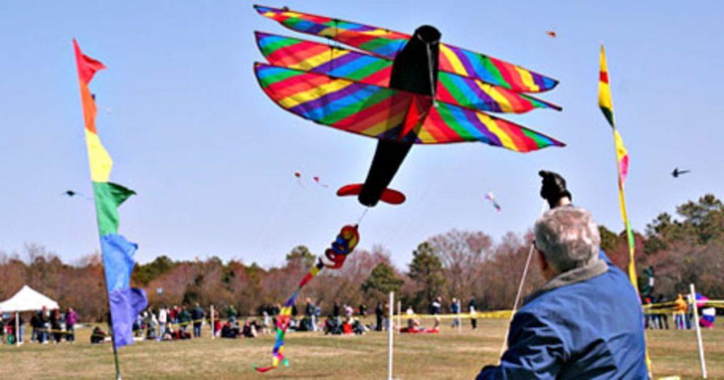 Great-Delaware-Kite-Festival-1024x538