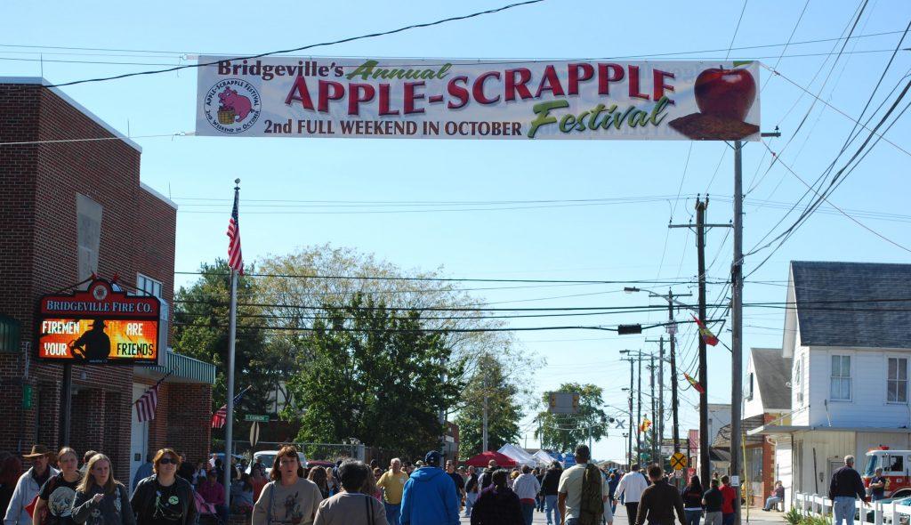 Apple-Scrapple-1024x590