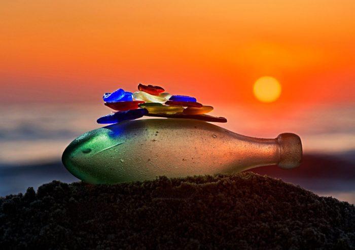 Sea-Glass-Festival