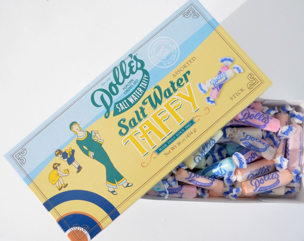 Dolles-Salt-Water-Taffy