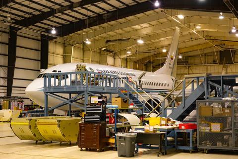 ALOFT-AeroArchitects-Fuel-Systems