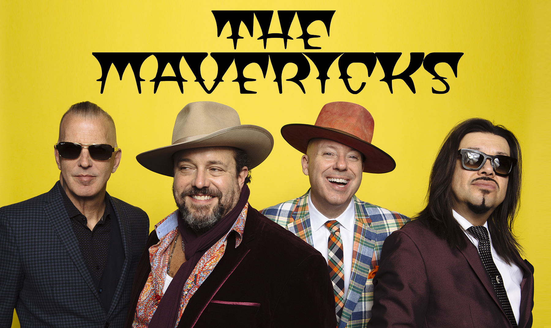 The-Mavericks-1
