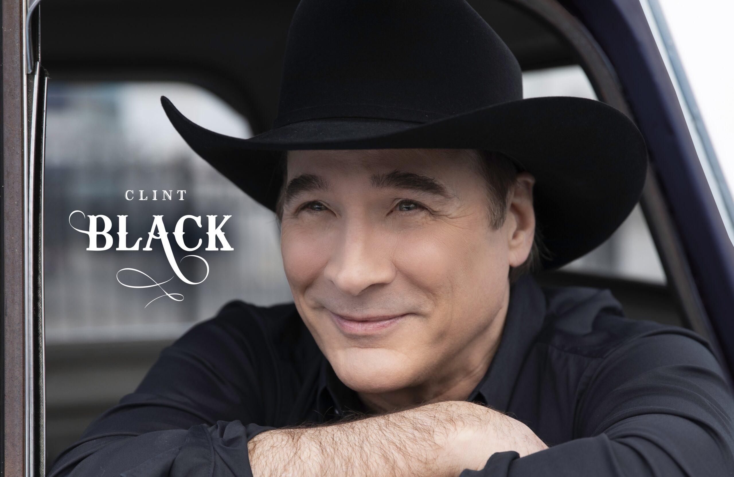 Clint-Black-scaled