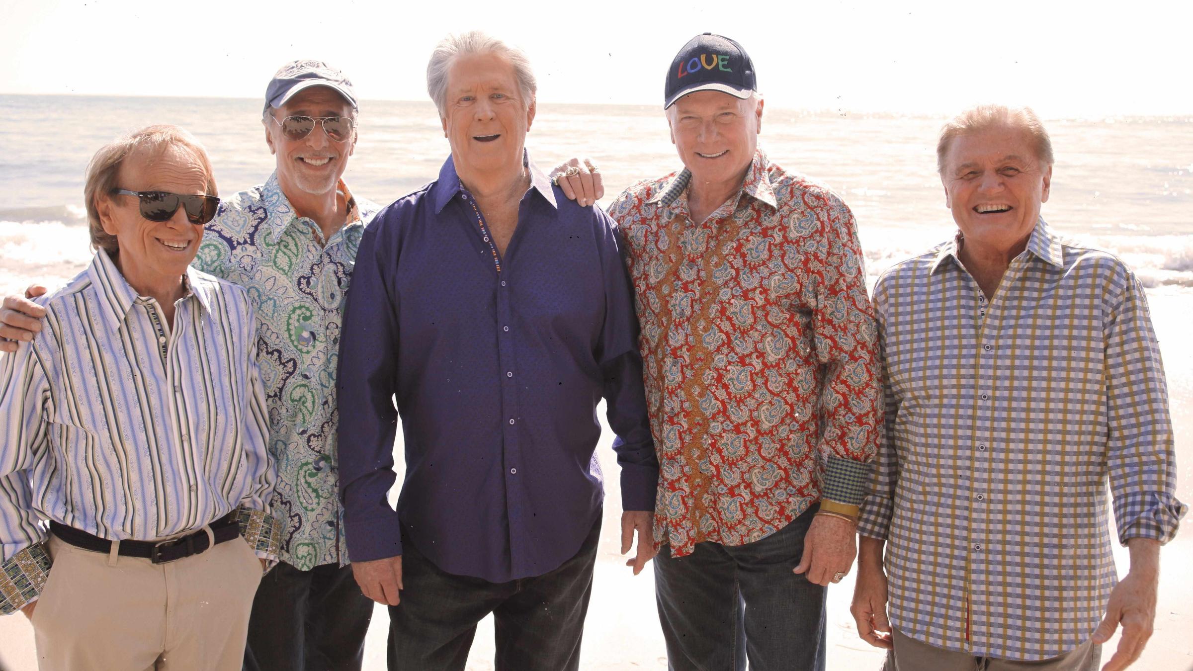 Beach-Boys-2