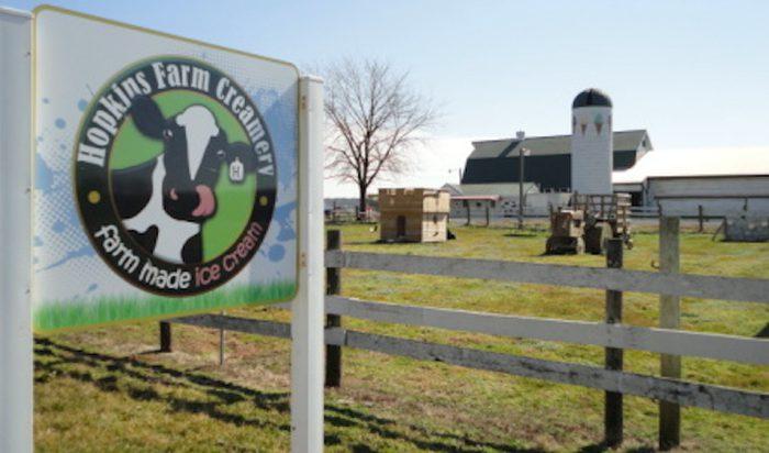 Hopkins-Farm-Creamery