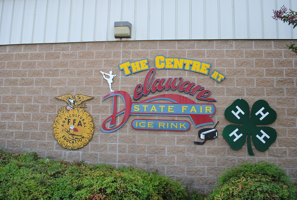 Delaware-State-Fair-Ice-Rink