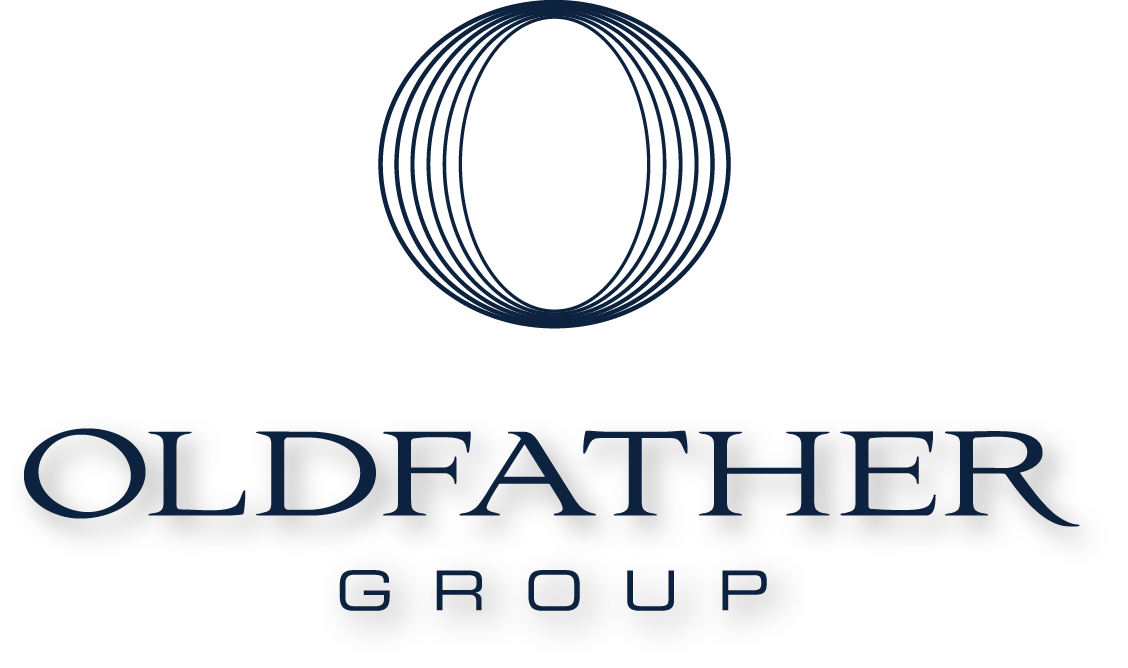 Oldfather-Group-Logo_blue (1)