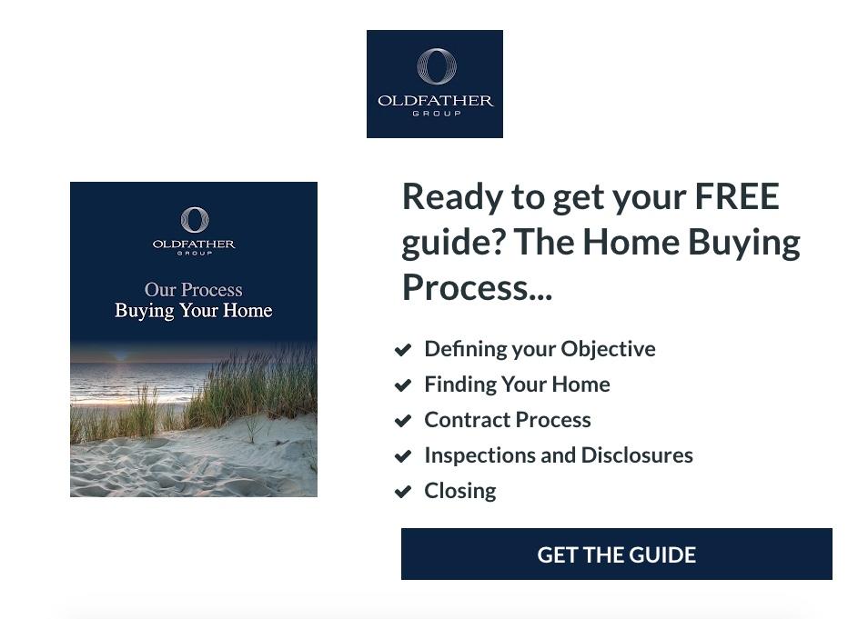 OG-Home-Buying-Secrets