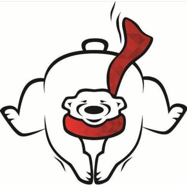 Polar-Bear-Plunge-Logo
