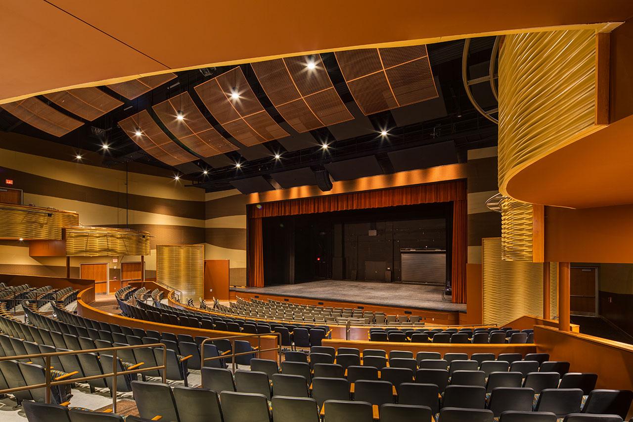 OC_Performing_Arts_Center