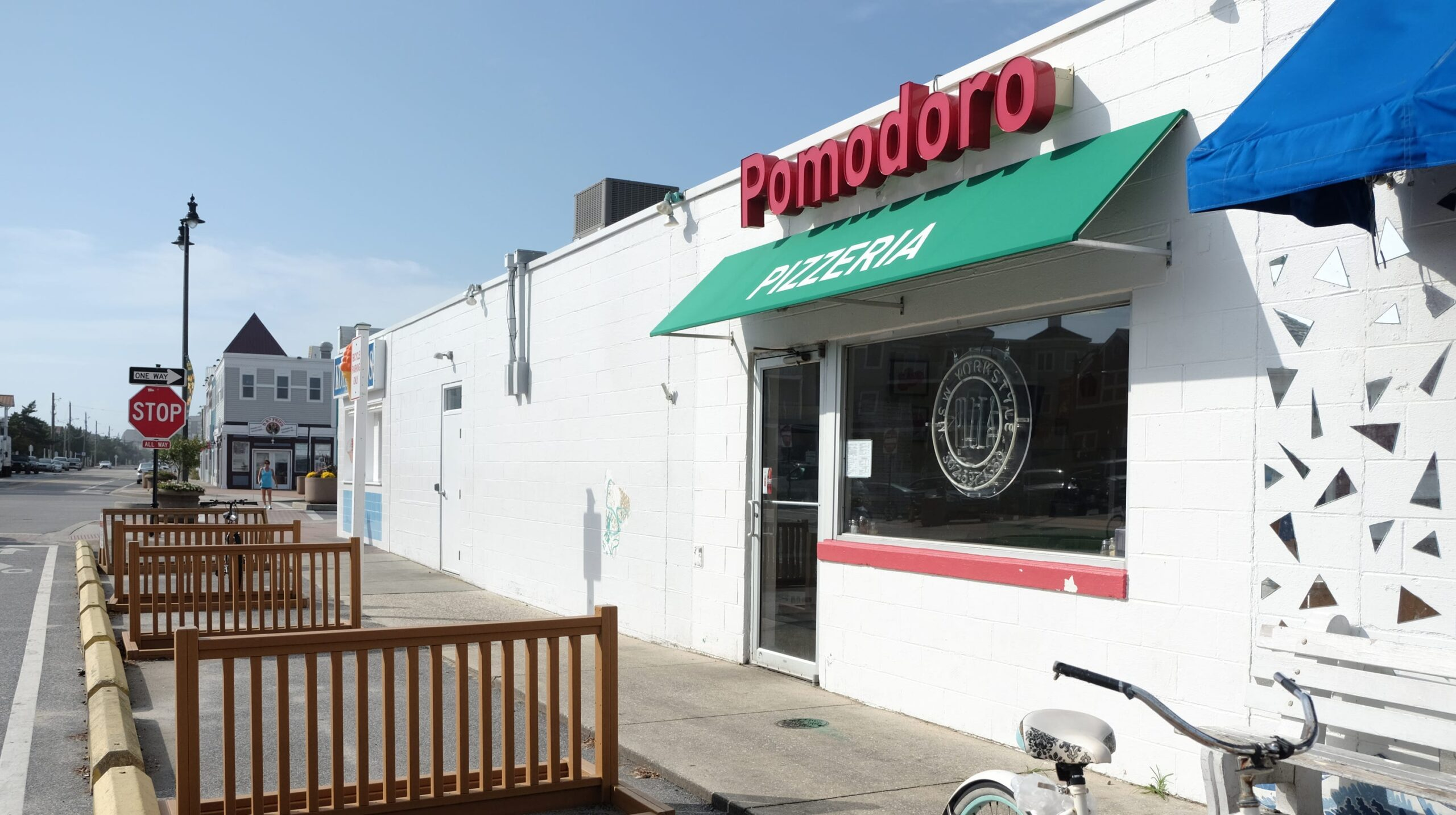 Pomodoro-Pizza-Delmarva-Now-Photo-scaled