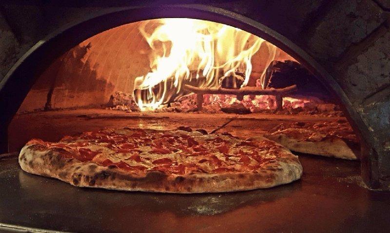 Mr.-Ps-Pizza