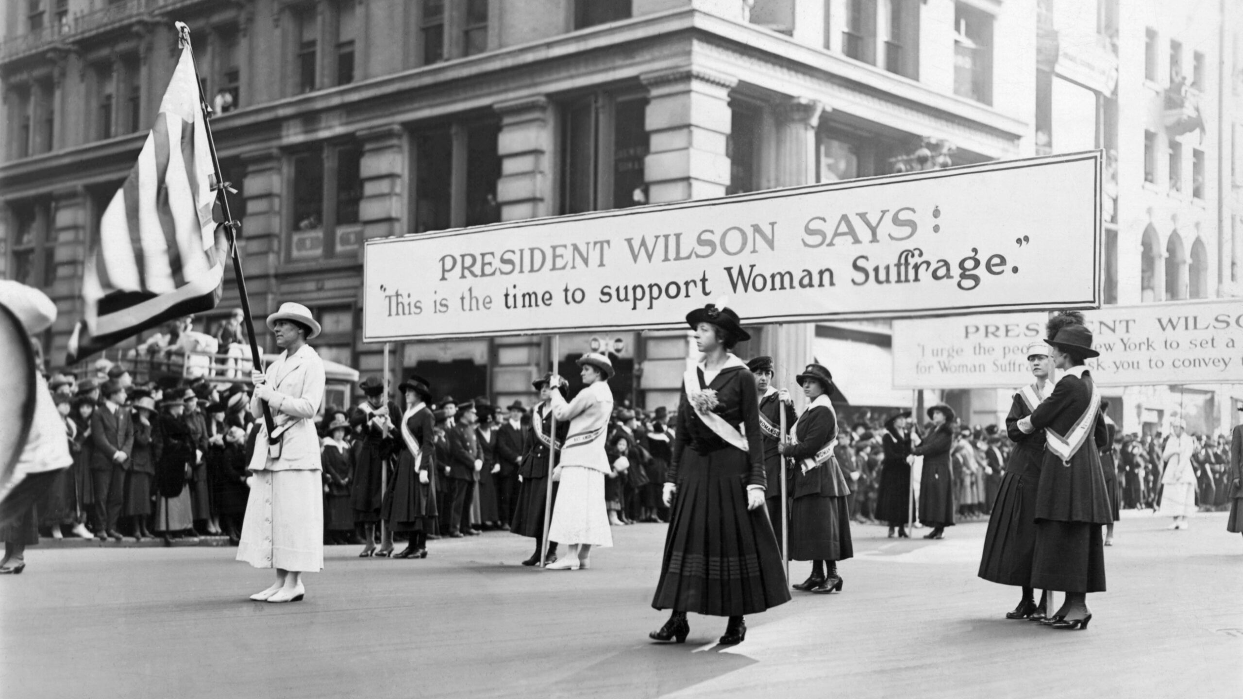 Wilson-Womens-Suffrage-515578720-scaled