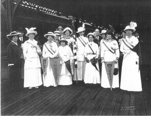Womens-Suffrage-Delaware