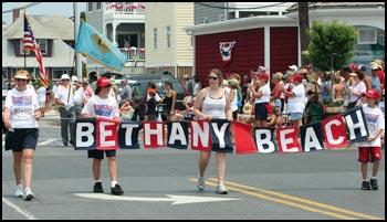 bethany-beach-4th-july