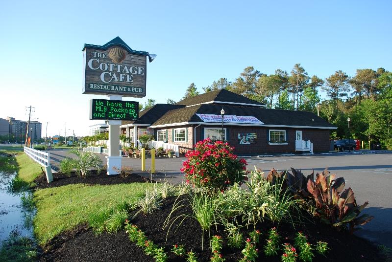 cottage-cafe