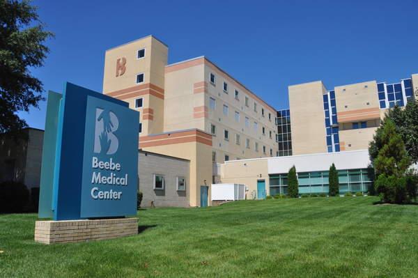 bebe-medical-center