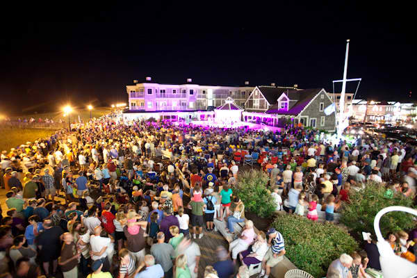 bethany-beach-bandstand