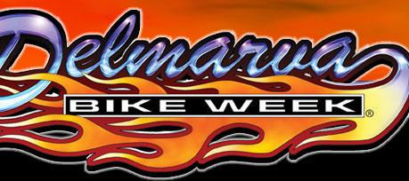 delmarva-bike-week