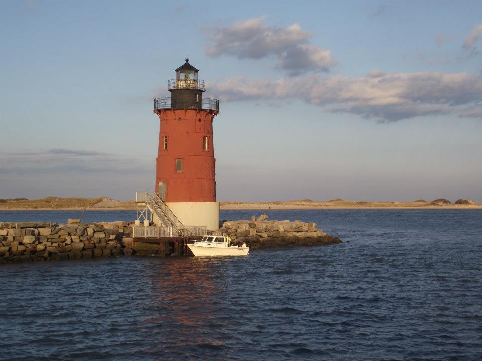 east-end-lighthouse