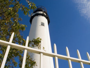 fenwick-island-lighthouse