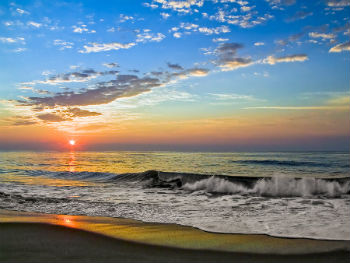 fenwick-island-sunrise