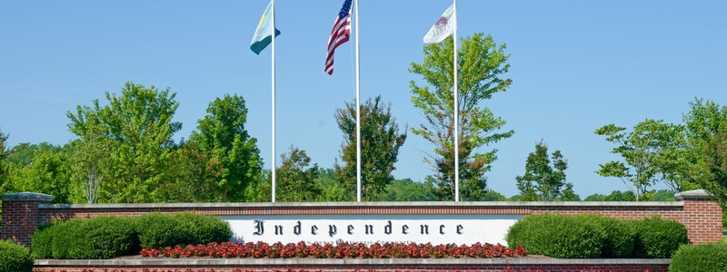 independence-photo