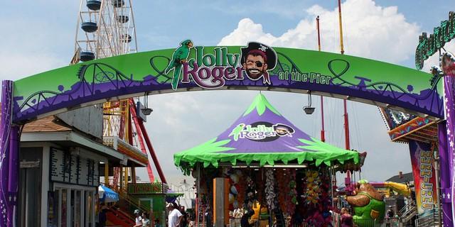 jolly-roger-amusement-park