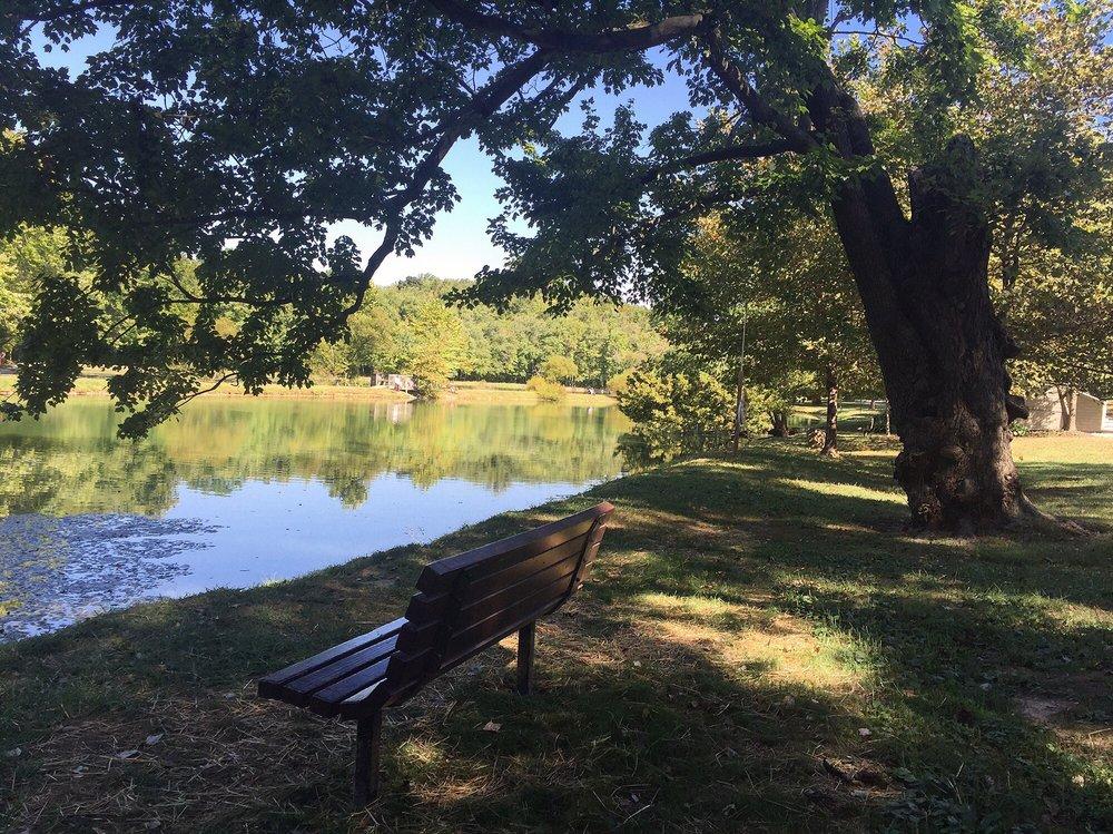 kennett-square-park