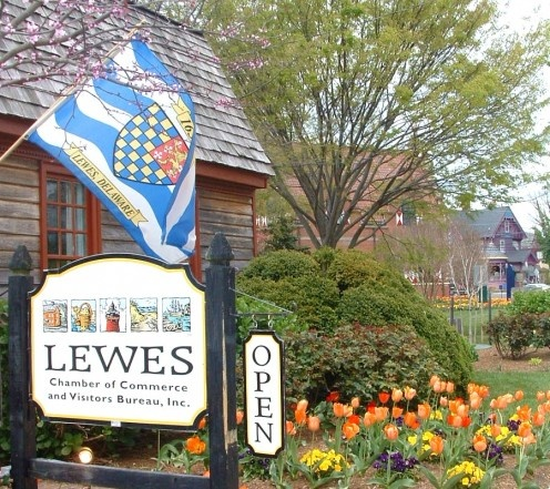 lewes-chamber-of-commerce