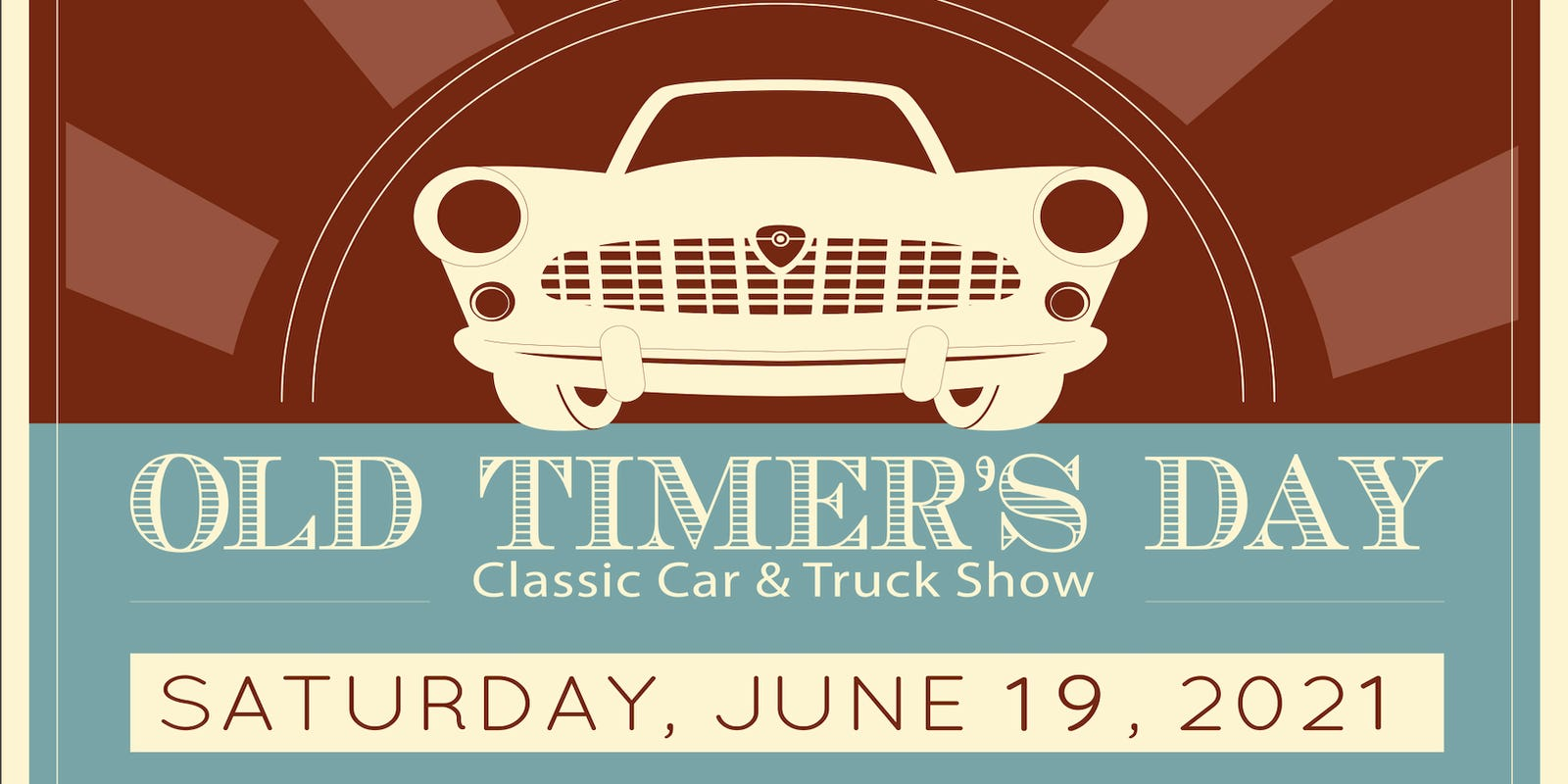 Old Timer's Day