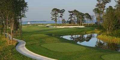 peninsula-golf