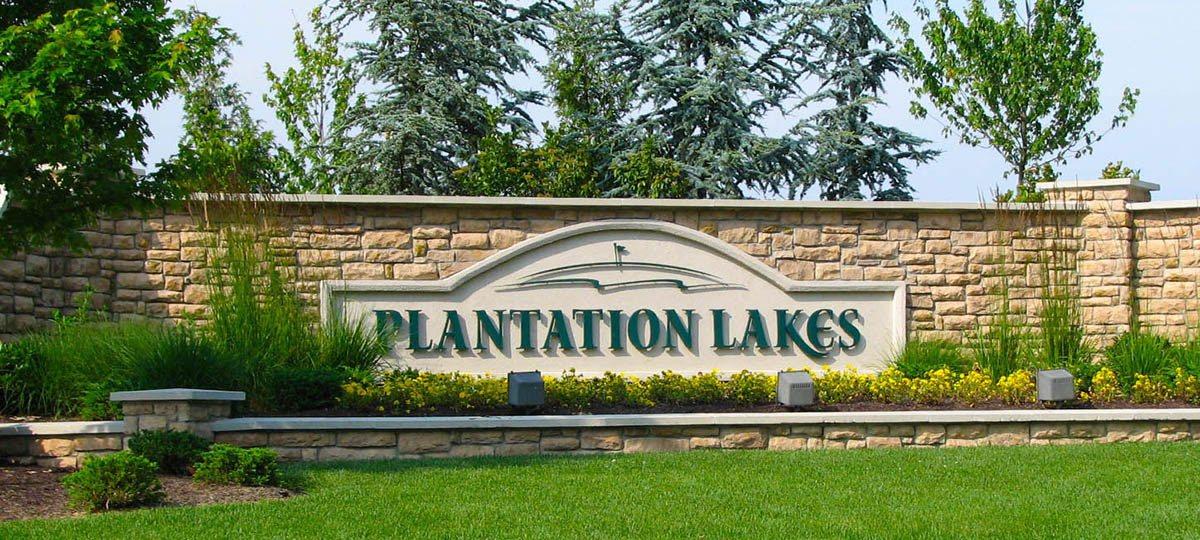 plantation-lakes