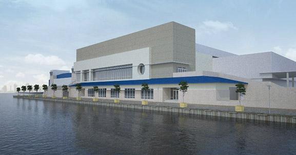 roland-e-powell-convention-center
