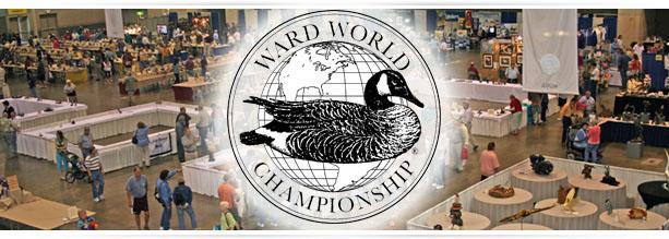 ward-world-championship