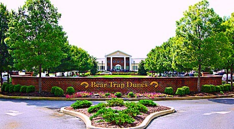 bear-trap-dunes-view