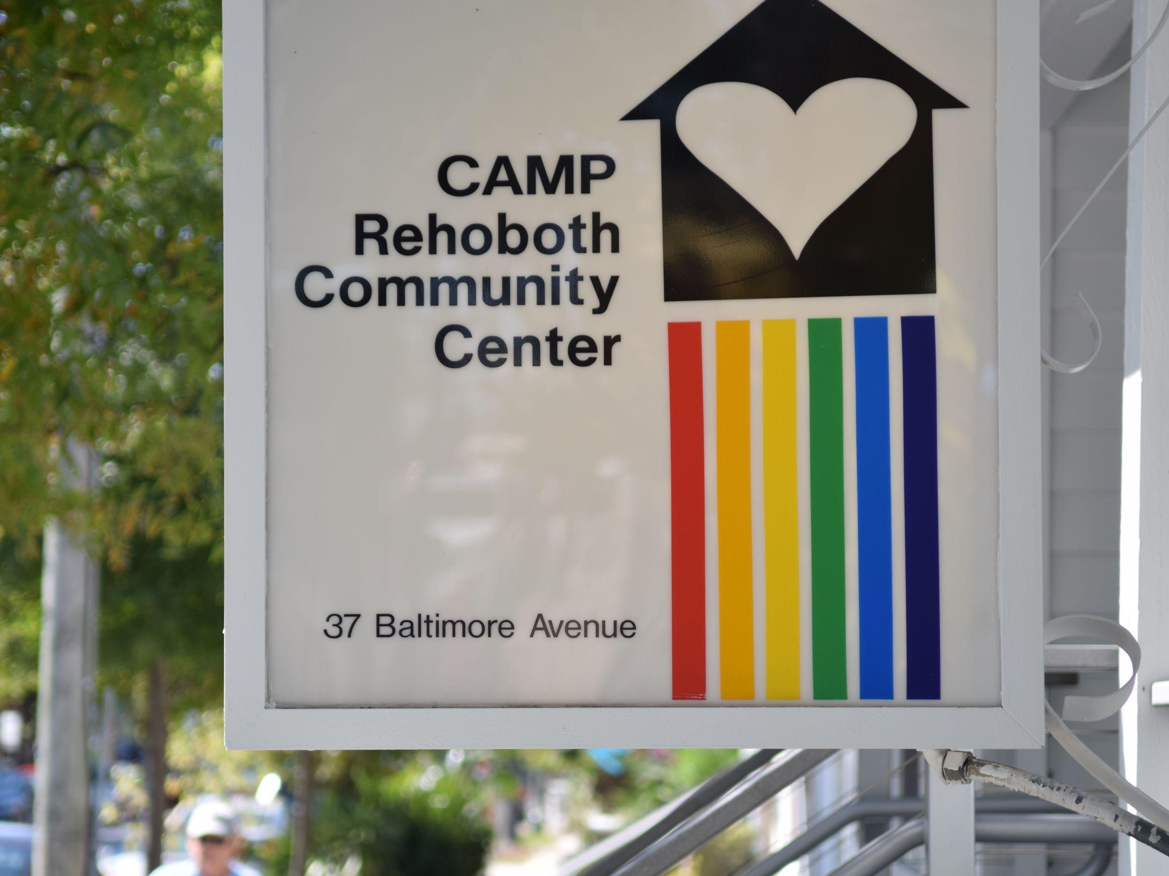 camp-rehoboth
