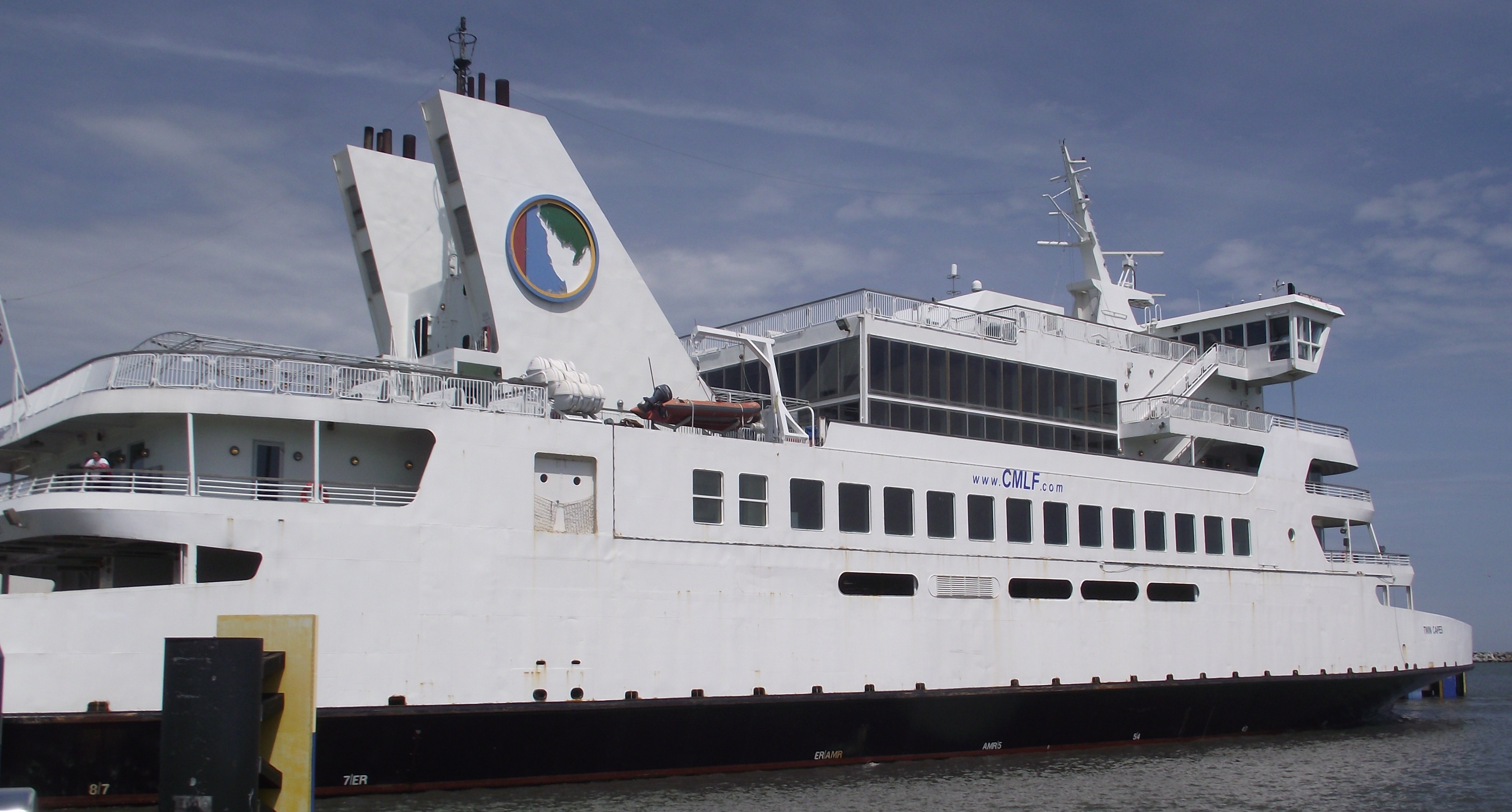 cape-may-lewes-ferry