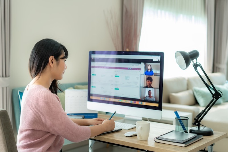Home Office Improvements to Avoid