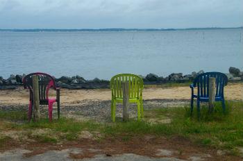 deleware-beach-relax