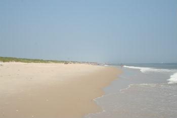 deleware-beach-view