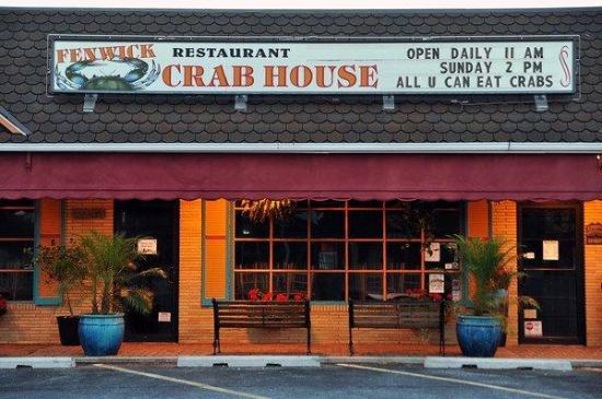fenwick-crab-house