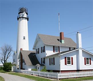 fenwick-island-lighthouse-fenwick