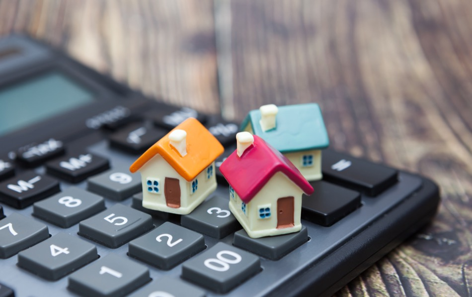 How to Pay for a Down Payment on a Home Loan