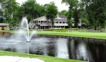 ocean-pines-clubhouse