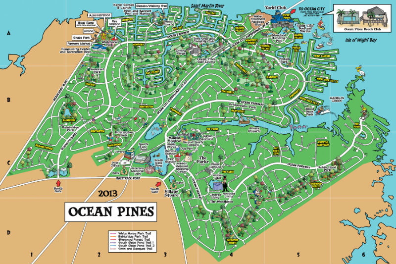 ocean-pines-map