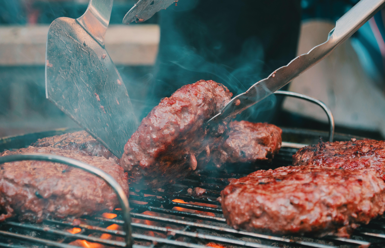 Yummy Barbecue