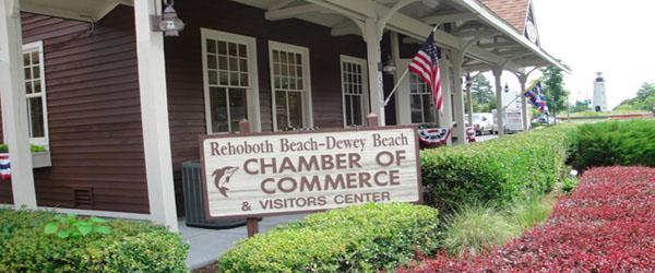 rehoboth-chamber-of-commerce
