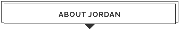 about jordan at jo and co realty group